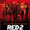 Red 2 cartel reducido