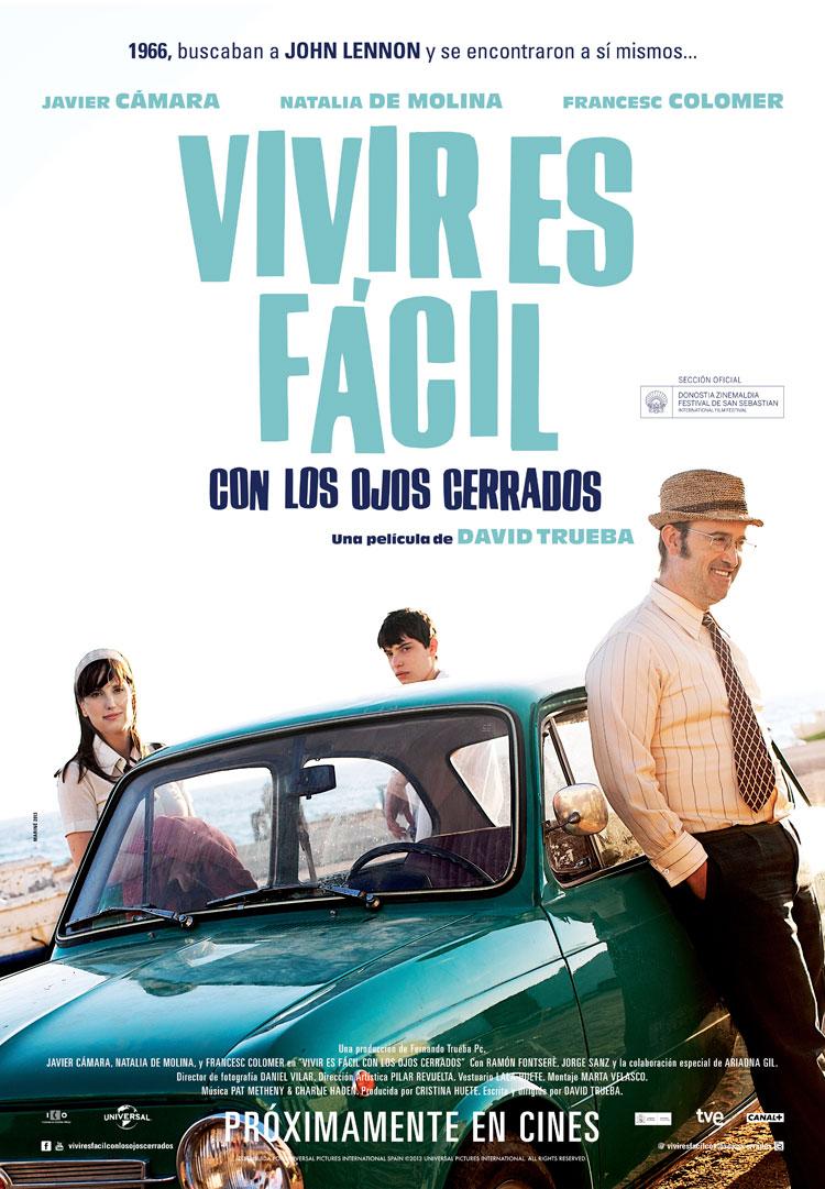 http://www.lahiguera.net/cinemania/pelicula/6301/vivir_es_facil_con_los_ojos_cerrados-cartel-5124.jpg