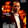 Grand Piano cartel reducido