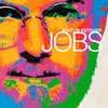 jOBS cartel reducido