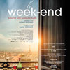 Le Week-End cartel reducido