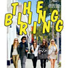 The bling ring cartel reducido