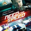 Need for speed cartel reducido
