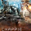 Chappie cartel reducido