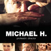 Michael H. Profesi�n: Director cartel reducido