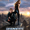 Divergente cartel reducido final