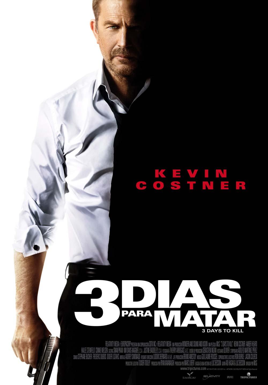 http://www.lahiguera.net/cinemania/pelicula/6494/3_dias_para_matar-cartel-5471.jpg
