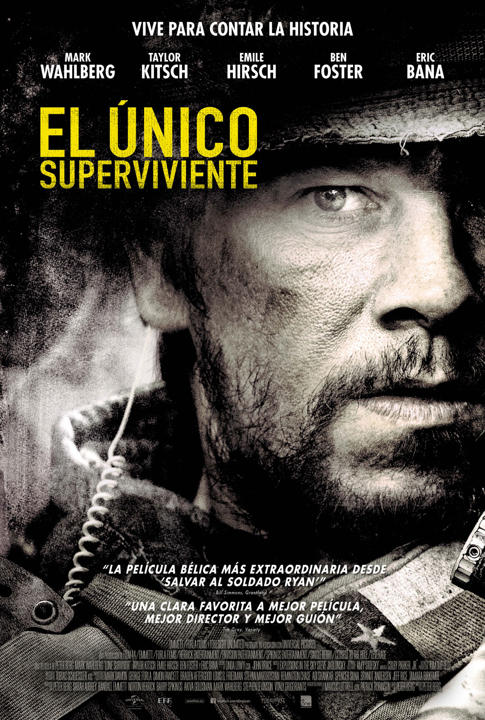 http://www.lahiguera.net/cinemania/pelicula/6496/el_unico_superviviente-cartel-5317.jpg