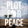 Plot for peace cartel reducido