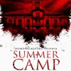 Summer Camp cartel reducido