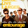 Entourage cartel reducido