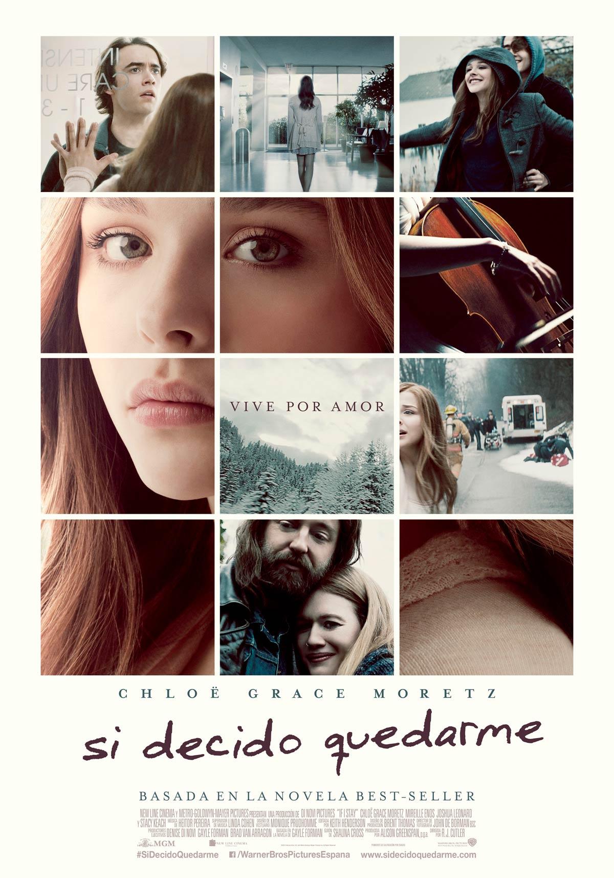 http://verabooks.blogspot.com.es/2014/08/si-decido-quedarme-movie.html