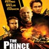 The prince cartel reducido