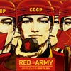 Red army cartel reducido