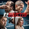 Redirected cartel reducido