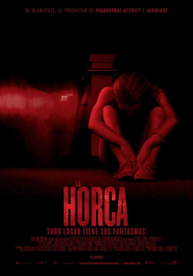 http://www.lahiguera.net/cinemania/pelicula/6992/la_horca-cartel-6300.jpg
