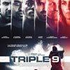 Triple 9 cartel reducido