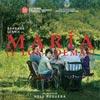 María (y los demás) - cartel reducido
