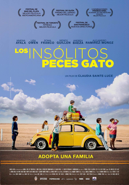 los_insolitos_peces_gato-cartel-6166.jpg