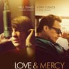 Love & mercy cartel reducido
