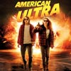 American ultra cartel reducido