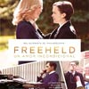 Freeheld cartel reducido