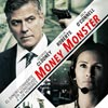 Money monster cartel reducido