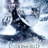 Underworld: Guerras de sangre cartel reducido final