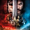 Warcraft: El origen cartel reducido