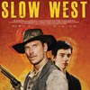 Slow west cartel reducido