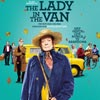 The lady in the van cartel reducido