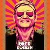 Rock the Kasbah cartel reducido