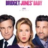 Bridget Jones' baby cartel reducido