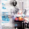 Miles ahead cartel reducido