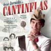 Cantinflas cartel reducido