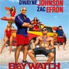 Baywatch cartel reducido
