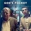 El misterio de God's Pocket cartel reducido