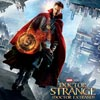 Doctor Strange cartel reducido