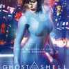 Ghost in the shell cartel reducido