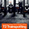 T2: Trainspotting - cartel reducido teaser