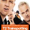 T2: Trainspotting cartel reducido
