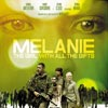 Melanie. The girl with all the gifts cartel reducido