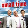 Small time cartel reducido