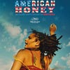 American honey cartel reducido