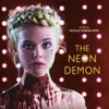 The neon demon cartel reducido
