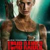 Tomb Raider cartel reducido