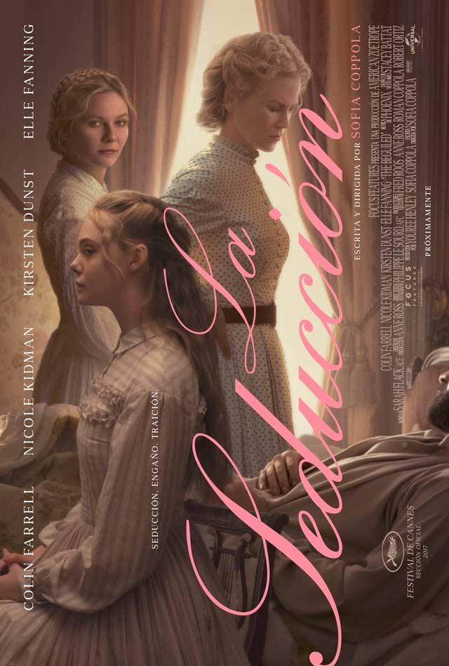 Ana mon amour 2017 full movie drama romance romania - 3 5