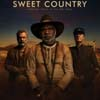Sweet country cartel reducido