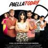 Paella today - cartel reducido