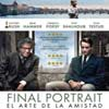 Final portrait cartel reducido